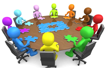 Intézeti Tanács