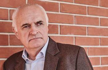 Kovács József, az MTA doktora