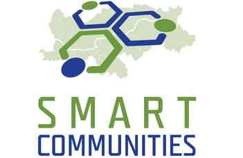 Smart Communities 2.0 (Interreg)