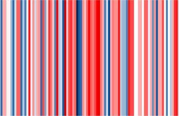 Éghajlatváltozás, éghajlatmodellezés, finomhangolás - Regisztrálj a Kutatók Éjszakájára!