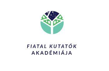 Lukács Réka, a Fiatal Kutatók Akadémiájának új tagja