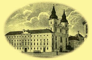 150 éves Magyarország első földrajz tanszéke