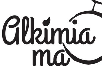 Alkímia ma: Talaj - Kémia (?)